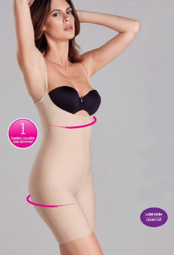 43-358-pacali-body-korse-miss-claire
