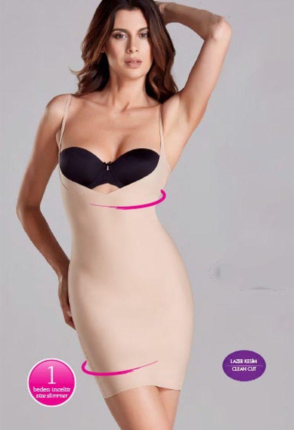 72-358-gogus-alti-elbise-korse-miss-claire
