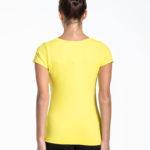 pol_pl_Zolty-t-shirt-sportowy-basic-165587_5