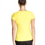 pol_pl_Zolty-t-shirt-sportowy-z-dekoltem-V-neck-PLUS-SIZE-159910_1