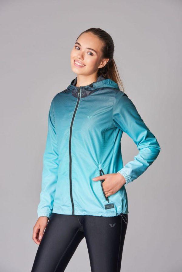 17w-2829-bayan-dokuma-yagmurluk-raincoat-waistcoat-coat-3004-86-B